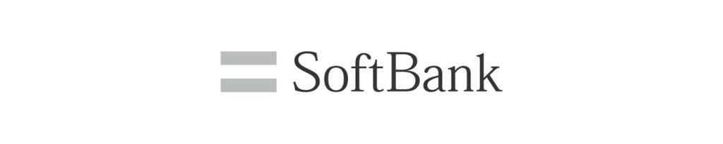 ソフトバンク、データ専用3GBプランを提供。5年間は月額990円で2021年8月18日提供開始!格安SIMとの比較も