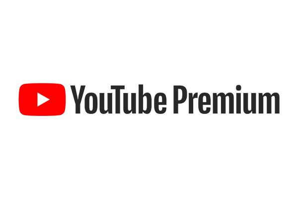 UQ mobile、「YouTube Premium」無料提供を6カ月間に。9月22日から2022年3月31日まで